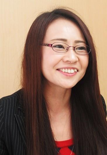 「宮坂智恵子 」の画像検索結果