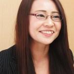宮坂智恵子の年齢や結婚した夫は?経歴や学歴についても!