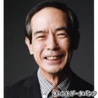 小倉一郎さん