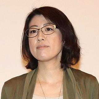 野木亜紀子さん