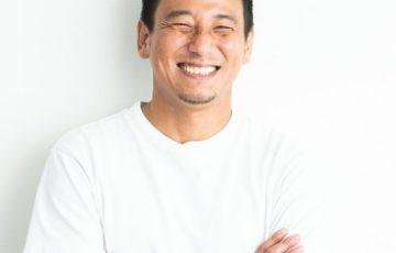 山下智弘さん