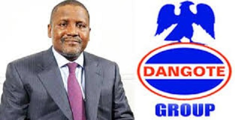Dangote Cement Plc JoinsNSEIssuers Share Price Information Service