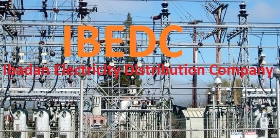 Disruptions from national grid take toll on BEDC
