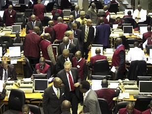 Forte Oil Top gainers; lifts turnover by N11billion
