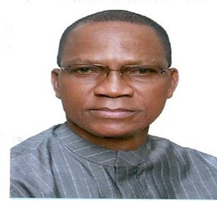 DMO Advice FGN to avoid crowding out the private sector from the domestic markets