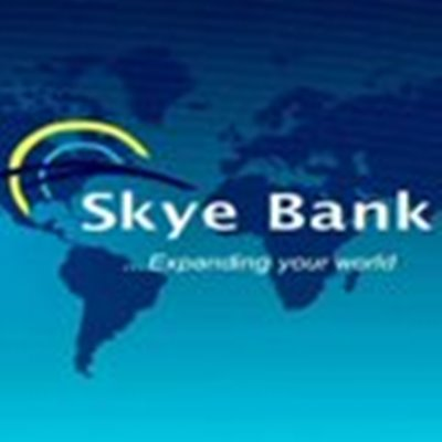 Four directors resign from Skye bank