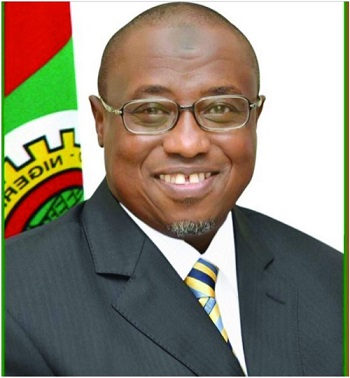 NNPC Retail's New Mega Station, Part of Strategies to Ensure Energy Security – Baru