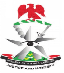 NIGERIA CUSTOMS SERVICE, FEDERAL OPERATIONS UNIT ZONE 'A' NETS OVER N2.050 BILLION IN FIRST QUARTER 2017