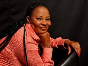 How veteran Yoruba movie star, Moji Olaiya, died—Housekeeper
