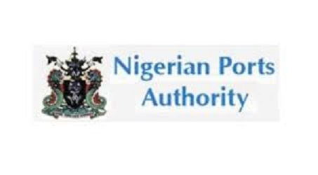 NPA affirms NDLEA among eight agencies allowed in Ports