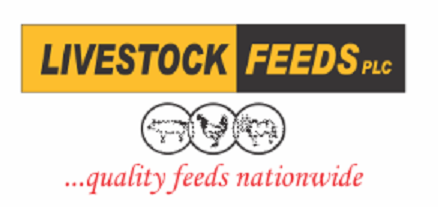 Livestock Feeds Rakes 658.08 percent Net Profit; value N17,648 m from N2,328m in 90 days 2017