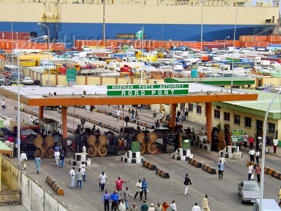 24hr port operations: Customs CG, DG SON, others brainstorm