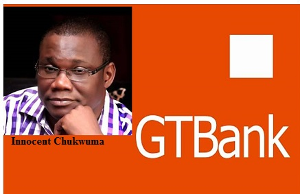 Alleged character assassination, defamation; Innoson sues GTB for N400 billion