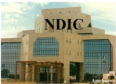 NDIC calls for outright ban of all directors from obtains credit facilities within their bank