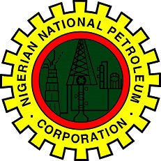 Nigeria's Oil Production Cost Down 70.5% to $23/Barrel