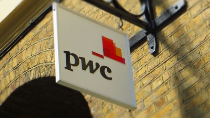 PwC says Naira devaluation can hurt Nigeria's external debt