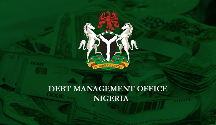 Nigerian government to auction N135bn bonds on August 23rd – DMO
