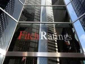 Fitch Affirms Nigeria 'B+' Rating, Negative Outlook