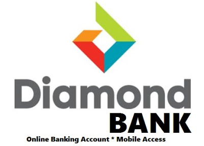 How to Register/Apply for Diamond Bank Online Banking ...