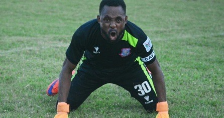 AITEO CUP: Niger Tornadoes, Rivers Angels reach final