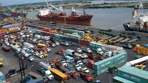 Alleged a new charge in maritime operations through the back door Agents Kick against, say Shippers' Council Incompetent