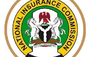 NIA gets NAICOM's, CBN's nod to digitalise marine certificate