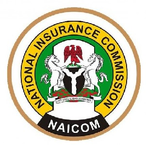 Guinea gets court injunction, halts NAICOM' business suspension