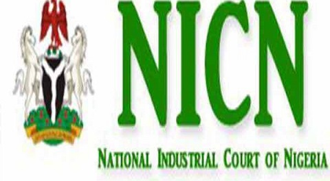 Court orders an insurance company to pay ex-staff N1.2m plus