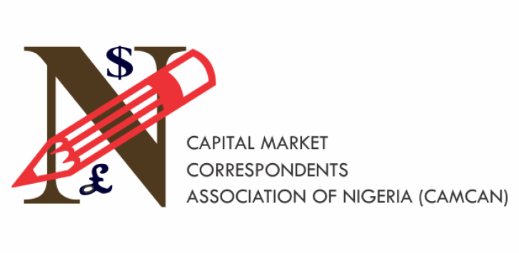 Image result for Capital Market Correspondents Association of Nigeria