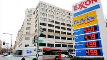 ExxonMobil, Instituto de Tecnologia Quimica Discover New Material Affects Reduction of Energy and Emissions Associated with Ethylene Production