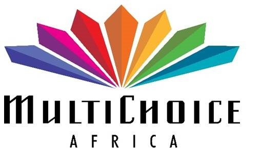 MultiChoice, Discovery renew contract to carry Discovery channels on DStv