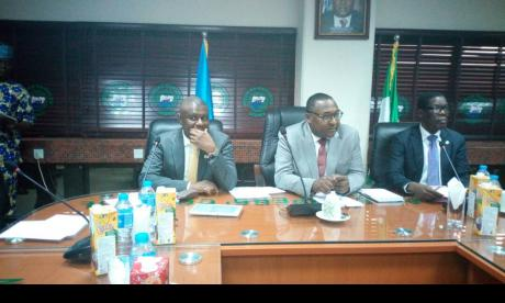 Shippers' Council Seeks Partnering NIMASA On CTN To Uncovers Illegal Goods