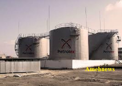 Petrolex Mega Oil City to ease Apapa Gridlock by 60%