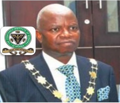 BANKERS CHARGES ON REALITIES OF THE NEXUS BETWEEN CREDITS, ECONOMIC GROWTH – PROF AJIBOLA