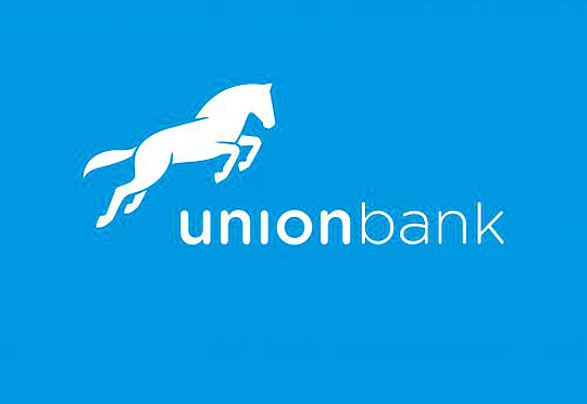 Union Bank CSR Targets Thousands of Underprivileged Persons across Nigeria