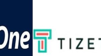 MainOne, Tizeti partners with Facebook to improve internet connectivity in Lagos