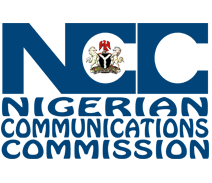 NCC, CBN to sign MoU to curb electronic banking fraud