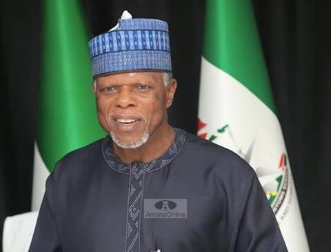 Customs Lament Smugglers antics of using Innocent Nigerians as shield