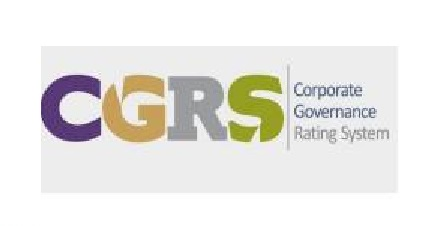 The Successful Directors, Companies in the CGRS certification exercise to wait till January 19 says CGRS Steering Board