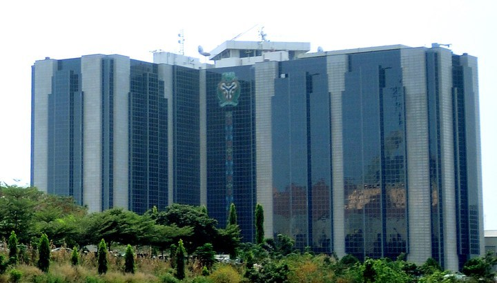 MPC wants reduced allocations to FG, states, LGs