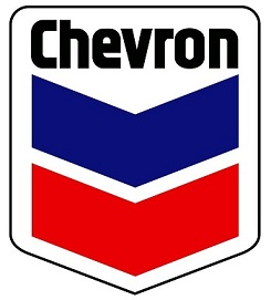 Chevron Issues Second Climate Report for Investors