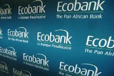 Ecobank tutors others investment opportunities in insurance