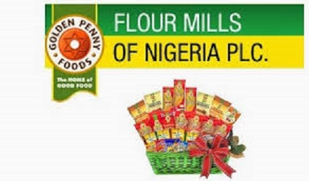 Flour Mills of Nigeria Rights Issue of N40bn, Close on February 21