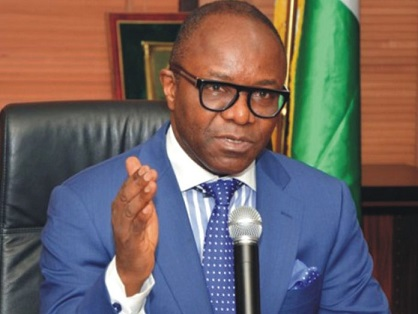 Marginal Oil Field:Kachikwu Explains Why FG Has Not Conducted Bid Rounds