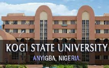 Kogi varsity gets N500m for courses' accreditation