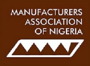 The Manufacturers Association of Nigeria-MAN