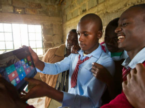 Orange, OpenClassrooms partners to train young Africans in digital technology