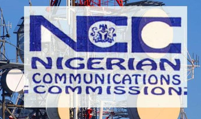 Internet users hit 98.3 million in December, says NCC