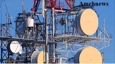 Telcos at end of loss N40bn revenue as customer base reduce in size