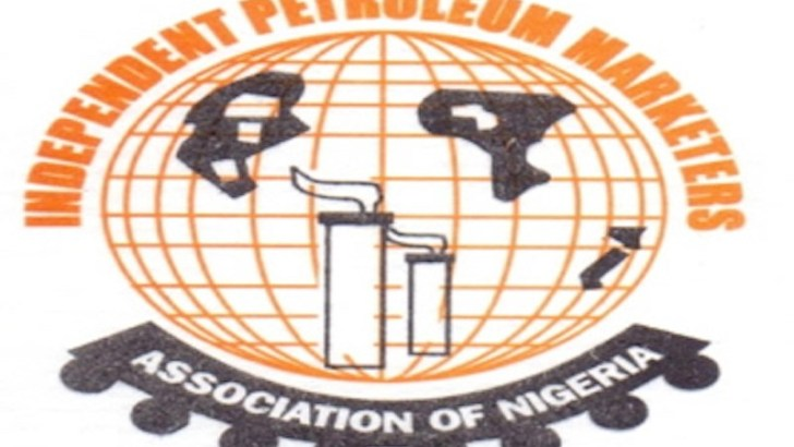 Fuel scarcity: NNPC cannot cope with demand on petrol consumption, says IPMAN